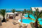 Mediterranean Village foto 6