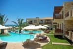 Mediterranean Village foto 11