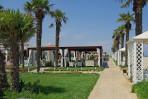 Mediterranean Village foto 17