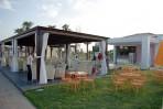 Mediterranean Village foto 32