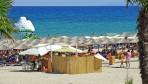 Mediterranean Village foto 62