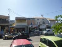 Agios Stefanos Acharavi (sever)