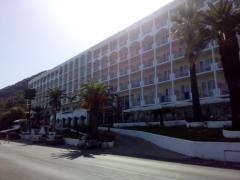 Agios Ioannis Melitieon