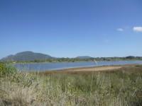 Jezero Korission (Korrision)