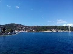 Ostrov Paxos