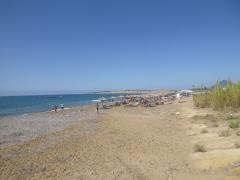 Agios Georgios Argyradon