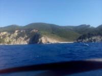 Agios Iliodoros (Linodoros)