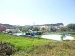 Pláž Sidari (Canal d'Amour) - ostrov Korfu foto 10