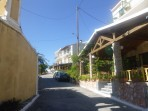 Pelekas - ostrov Korfu foto 5