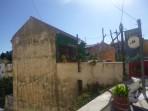Pelekas - ostrov Korfu foto 17
