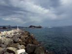 Kanoni (Kerkyra) - ostrov Korfu foto 1