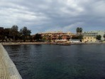 Kanoni (Kerkyra) - ostrov Korfu foto 4