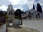 Kanoni (Kerkyra) - ostrov Korfu foto 7