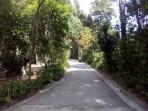 Kanoni (Kerkyra) - ostrov Korfu foto 11