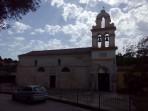 Kanoni (Kerkyra) - ostrov Korfu foto 15