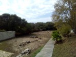 Kanoni (Kerkyra) - ostrov Korfu foto 17