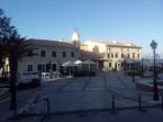 Město Korfu (Kerkyra) - ostrov Korfu foto 3