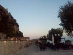 Město Korfu (Kerkyra) - ostrov Korfu foto 21
