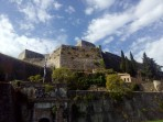 Město Korfu (Kerkyra) - ostrov Korfu foto 26