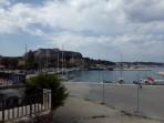 Město Korfu (Kerkyra) - ostrov Korfu foto 27