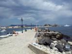 Město Korfu (Kerkyra) - ostrov Korfu foto 36