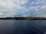 Město Korfu (Kerkyra) - ostrov Korfu foto 40