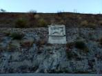 Město Korfu (Kerkyra) - ostrov Korfu foto 43