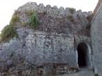 Město Korfu (Kerkyra) - ostrov Korfu foto 44