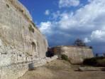 Město Korfu (Kerkyra) - ostrov Korfu foto 49