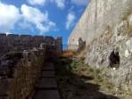 Město Korfu (Kerkyra) - ostrov Korfu foto 50