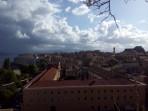 Město Korfu (Kerkyra) - ostrov Korfu foto 52