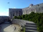 Město Korfu (Kerkyra) - ostrov Korfu foto 54