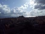 Město Korfu (Kerkyra) - ostrov Korfu foto 55