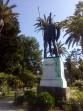 Zámek Achilleion - ostrov Korfu foto 2