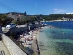 Ostrov Paxos - ostrov Korfu foto 12