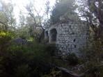Ostrov Paxos - ostrov Korfu foto 18