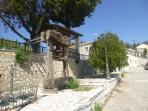 Peroulades - ostrov Korfu foto 1