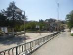 Peroulades - ostrov Korfu foto 3