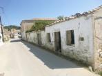 Peroulades - ostrov Korfu foto 9