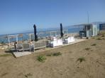 Pláž Almyros - ostrov Korfu foto 6
