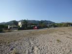 Almiros - ostrov Korfu foto 5