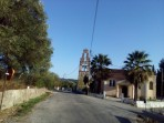 Ano Korakiana - ostrov Korfu foto 6