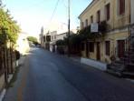 Ano Korakiana - ostrov Korfu foto 8
