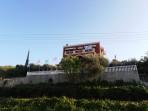 Apraos - ostrov Korfu foto 4