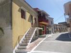 Argyrades - ostrov Korfu foto 1