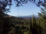 Agia Deka (Agii Deka) - ostrov Korfu foto 2
