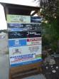 Pláž Barbati - ostrov Korfu foto 6