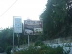 Barbati (Mparmpati) - ostrov Korfu foto 1