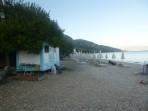 Barbati (Mparmpati) - ostrov Korfu foto 2