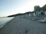 Barbati (Mparmpati) - ostrov Korfu foto 6